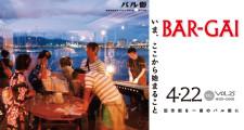 bar25slider1